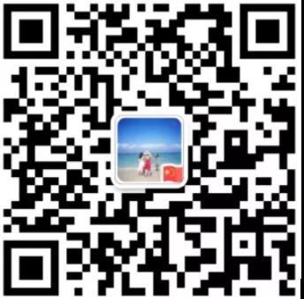 微信图片_20200603172655.jpg